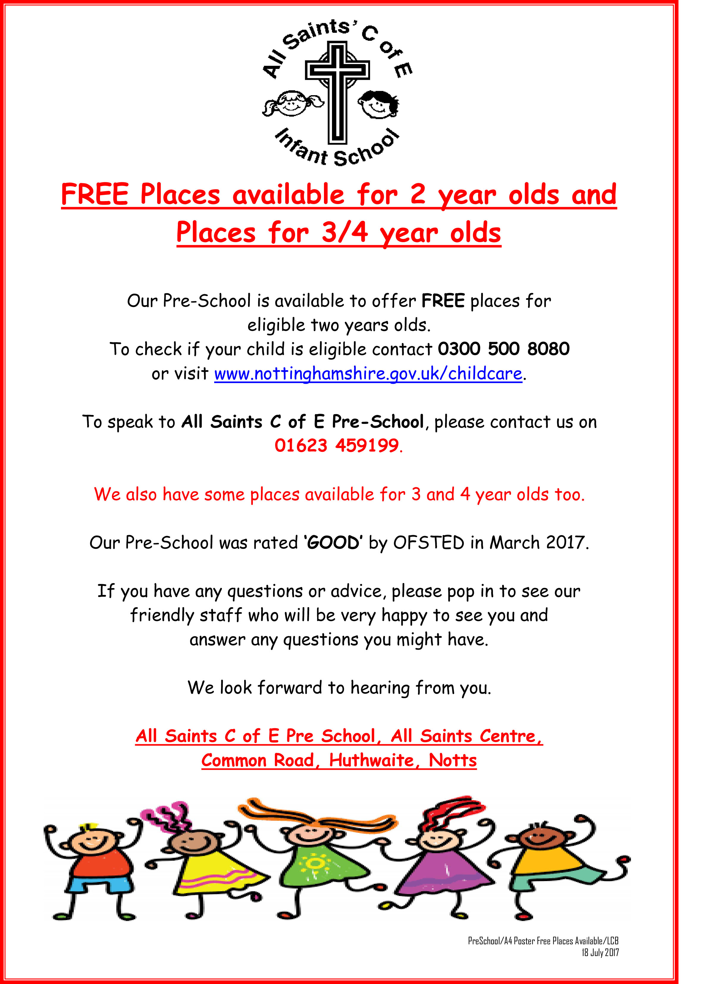 a4-poster-free-places-available-for-2-year-olds-and-places-for-3
