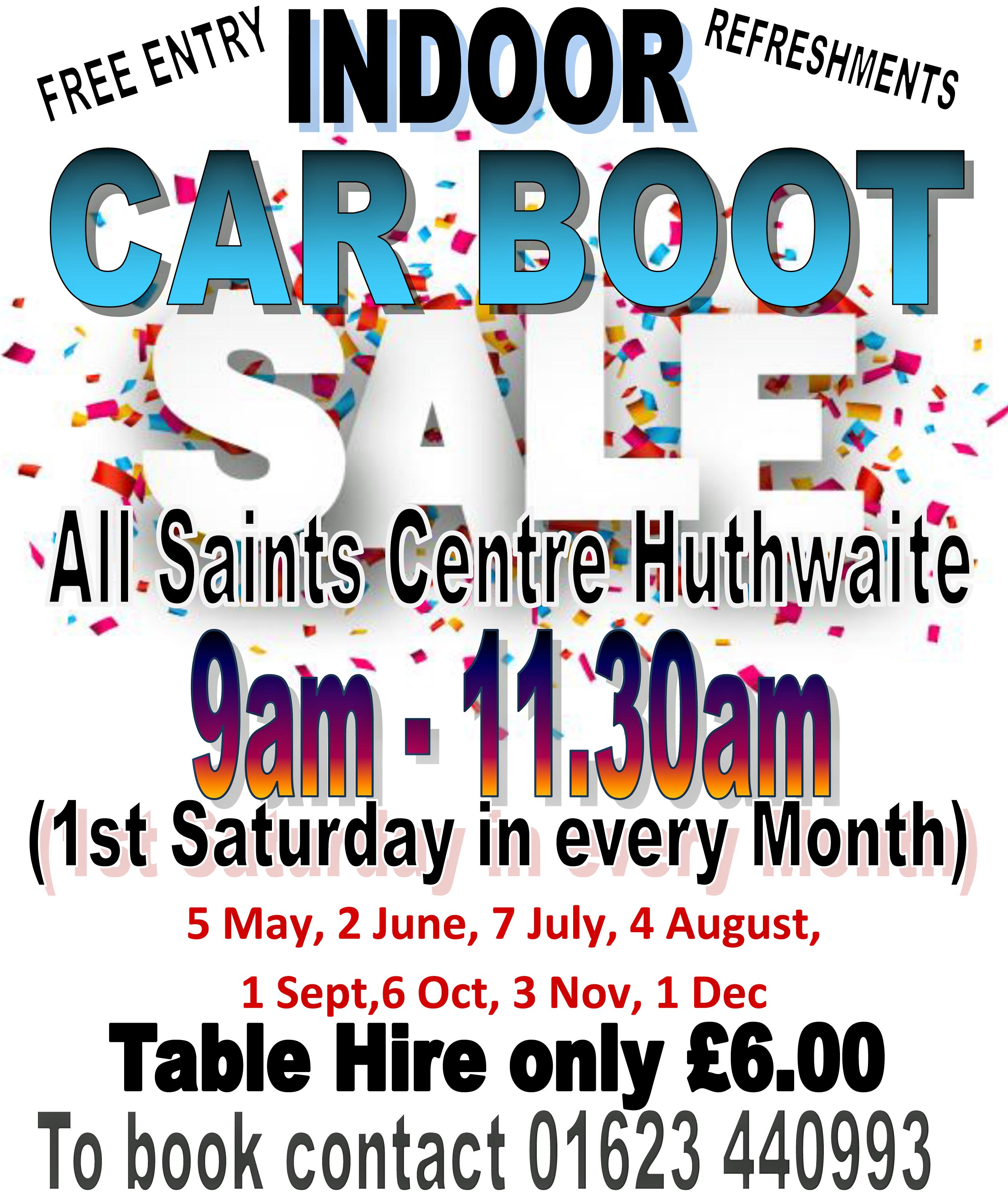 indoor-car-boot-sale-a4-general-with-all-dates-2017new-2016_12_05-07_38_29-vutc