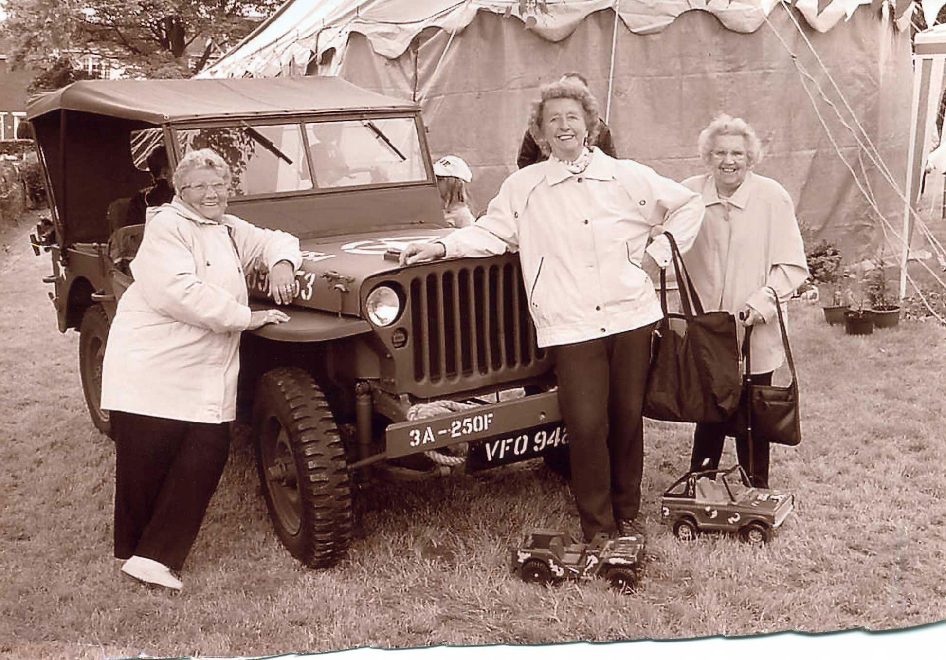 july-2003-vera-with-jeep1