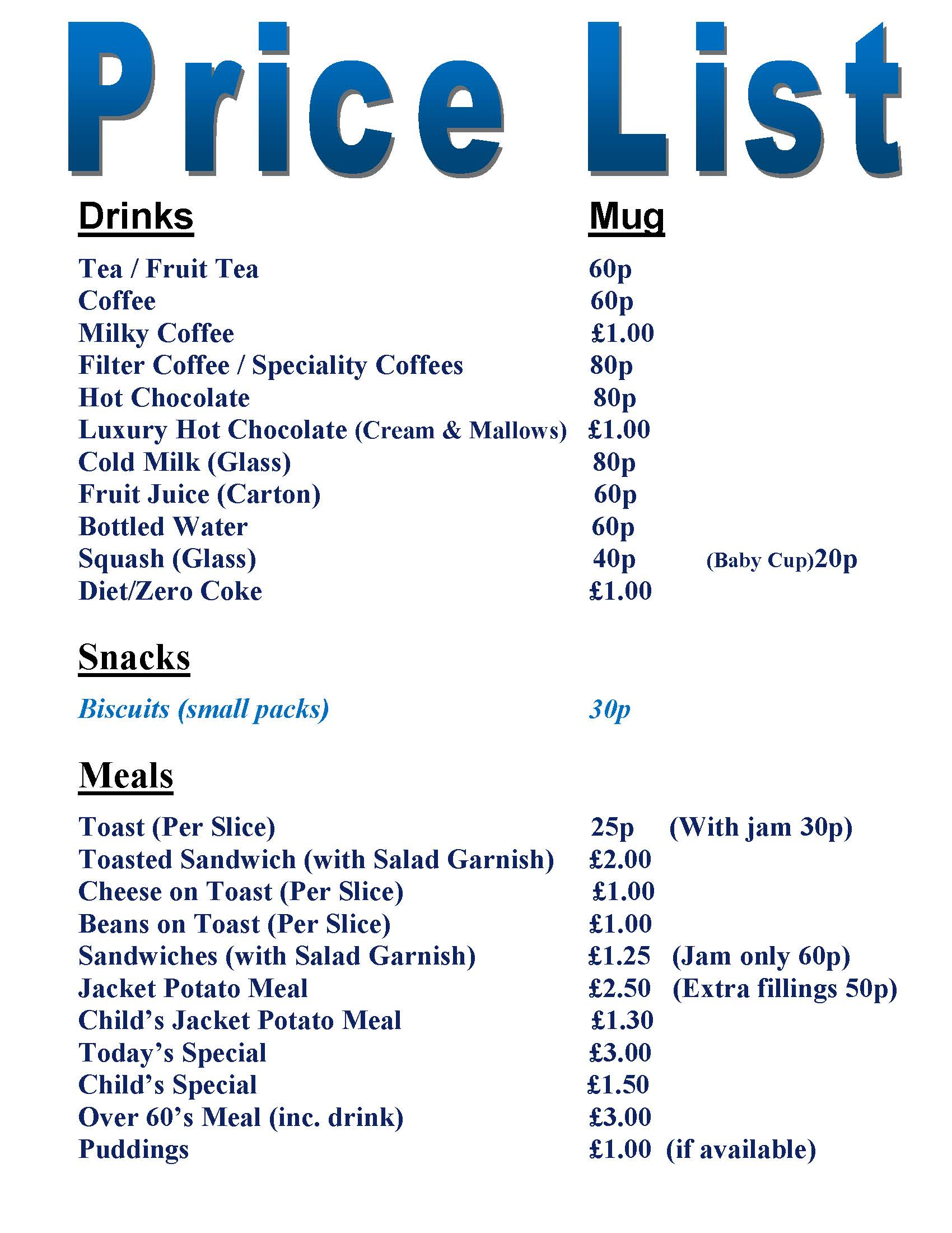 main-cafe-a4-menu