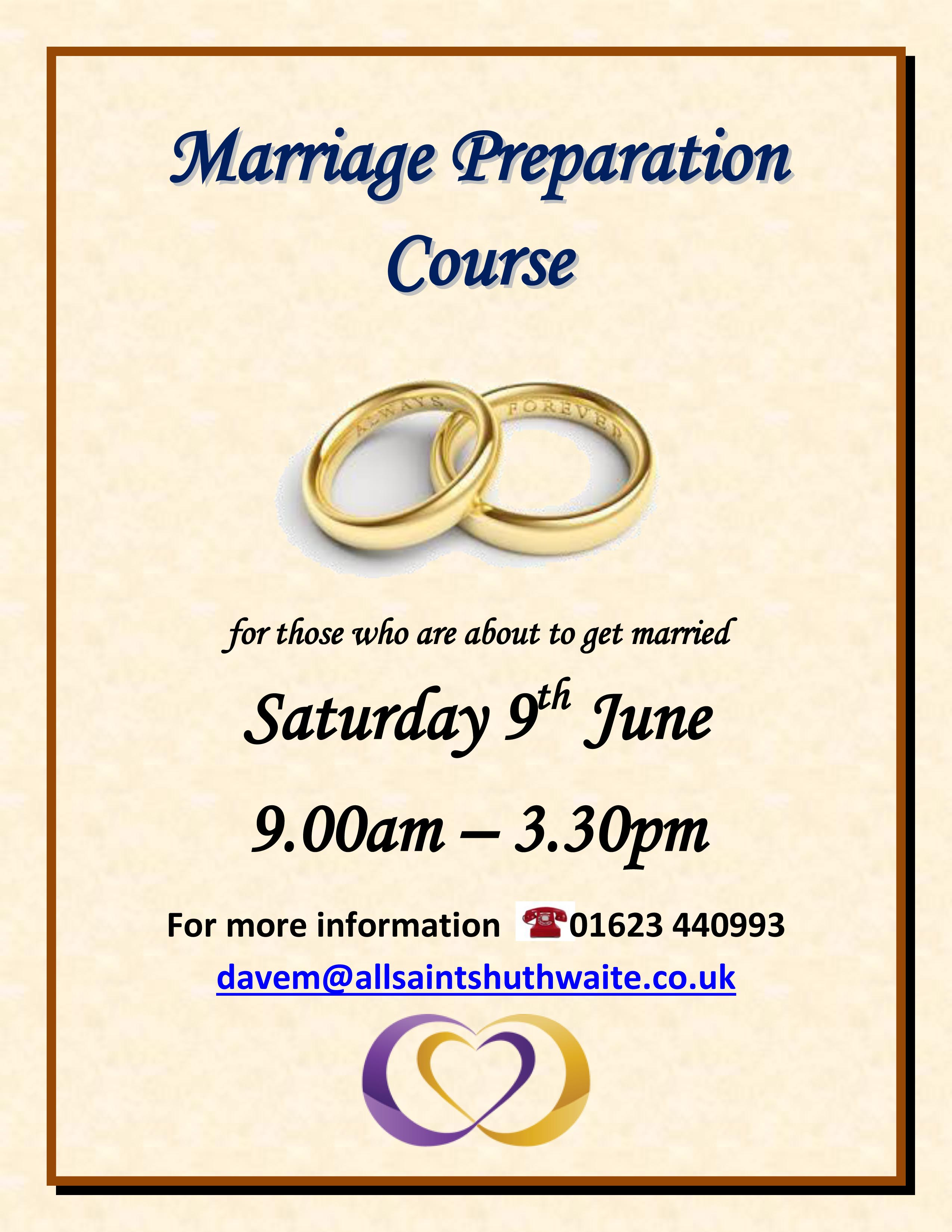marriage-preparation-course