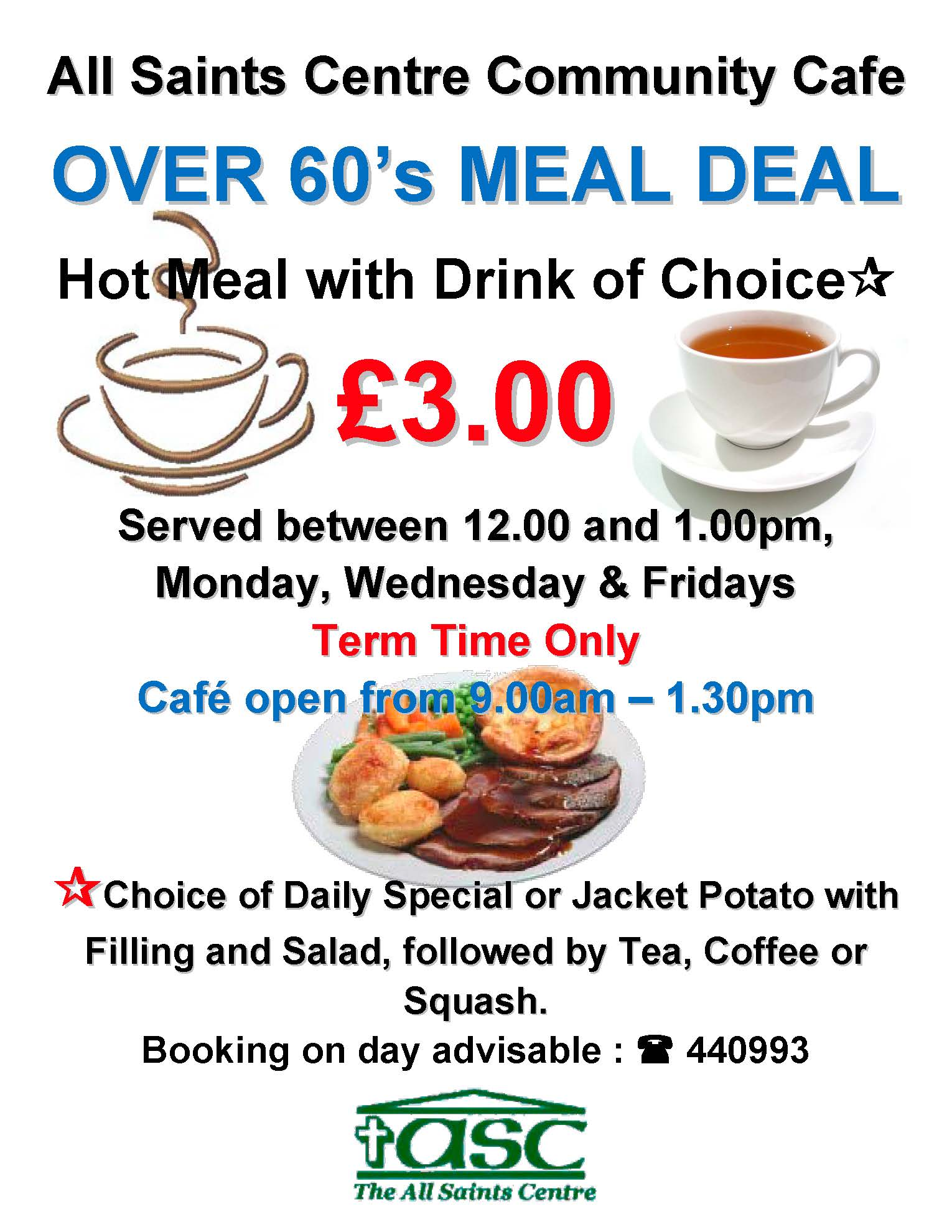 over-60-meal-deal-promo