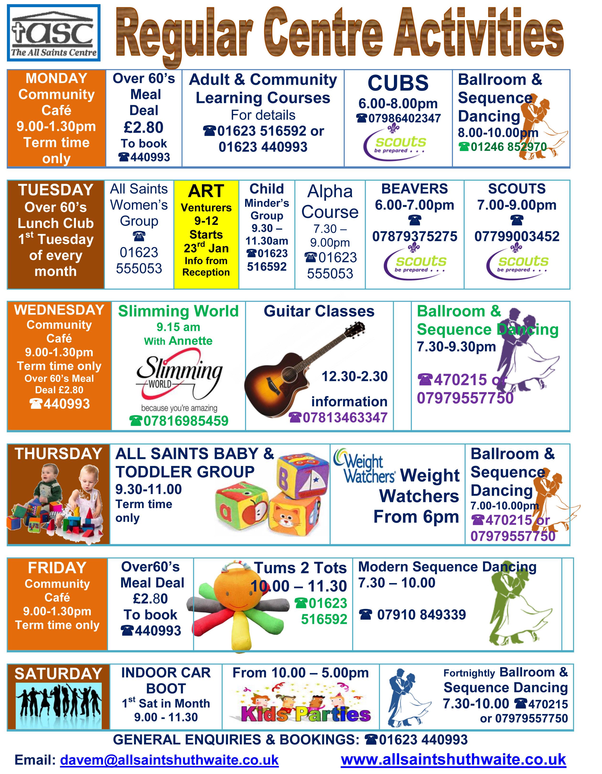 regular-activities-17-updated1