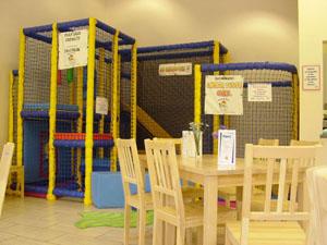 All Saint's Centre, Huthwaite › Regular Centre Events