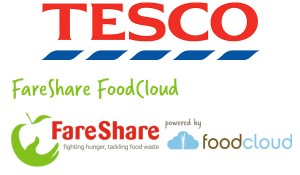 tesco-foodcloud-fareshare-6001